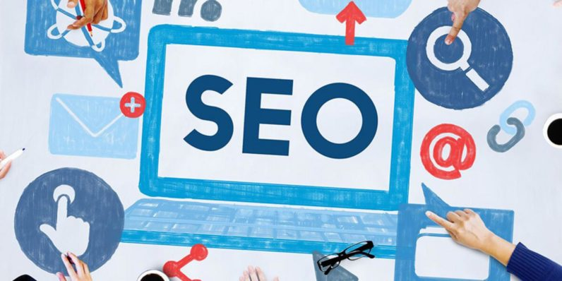 essential seo - Effective SEO for Small Businesses!