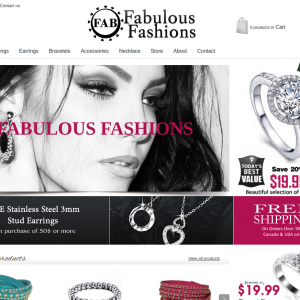 ff 300x300 - E Commerce Website (15 Products)