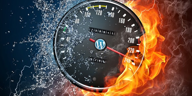 speed up wp joomla - Optimize Your Website for Speed!