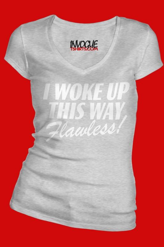003i_woke_up