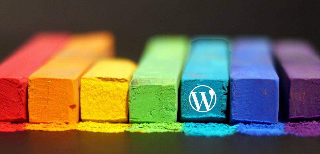 ccimage 8469030267 67c855d78a o e1516520320849 1038x500 - Wordpress VS. Joomla and Drupal